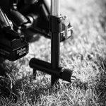 Cygnet - Stabiliser 12mm - leszúró stabilizátor 12mm
