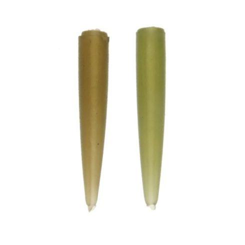 Gardner Target Mini Anti-Tangle Sleeves Green