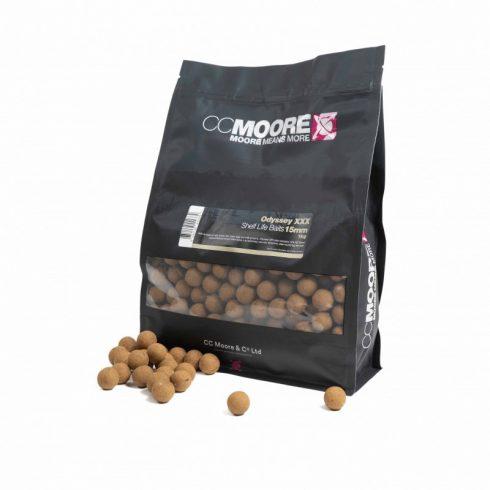CC Moore Odyssey XXX Shelf Life - 10mm - 1kg