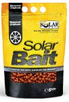 Solar Bojli Quench 5kg 20mm
