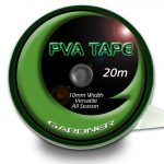 Gardner - PVA Tape - 10mm-s erős PVA szalag