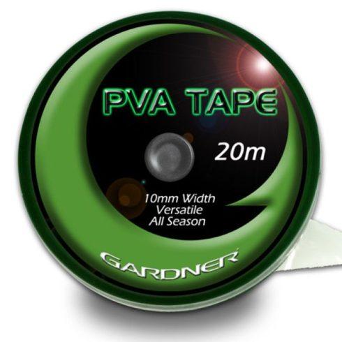 Gardner PVA Tape - 10mm-s erős PVA szalag