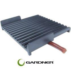 Gardner - Rolaball Baitmaker 8mm