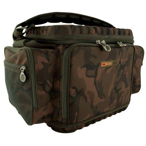 Fox Camolite Barrow Bag - talicska táska