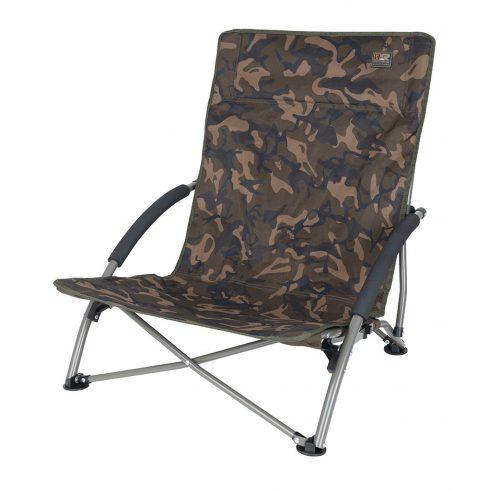 Fox R series guest chair Fox vendég szék