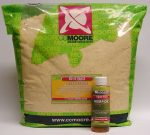 CC Moore Live System Boilie Making Pack - 5kg