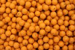 Nutrabaits - Tecni Spice Shelf-Life Boilies - 15mm - 5kg