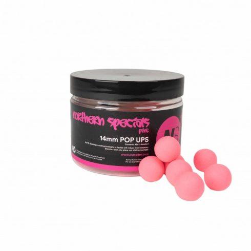 CC Moore NS1 Pink Pop Ups - 12mm