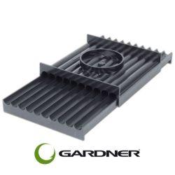 Gardner - Rolaball Longbase