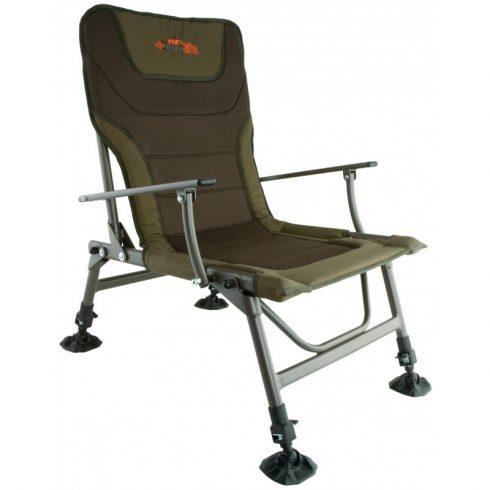 Fox Duralite szék