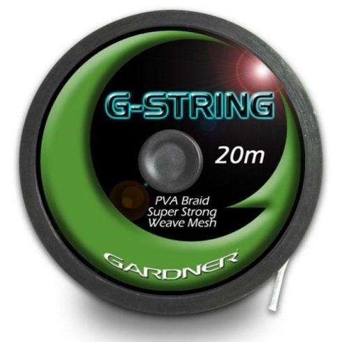 Gardner - G-String PVA - Hullámhálós PVA szalag