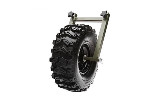 Trakker - X-Trail Wide Wheel - Talicska kerék