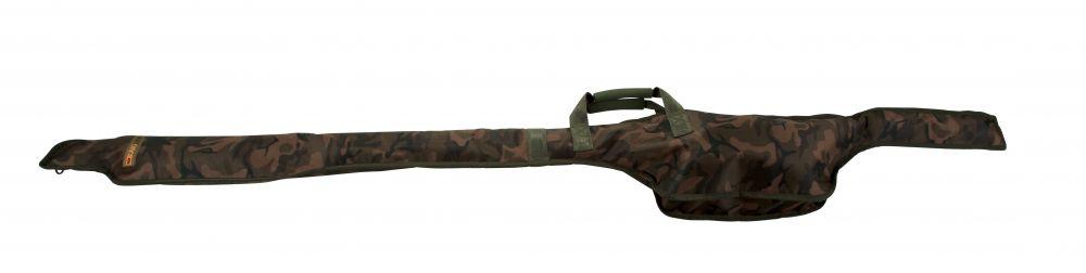 Fox Camolite Single Rod Jacket 13ft - szimpla botzsák