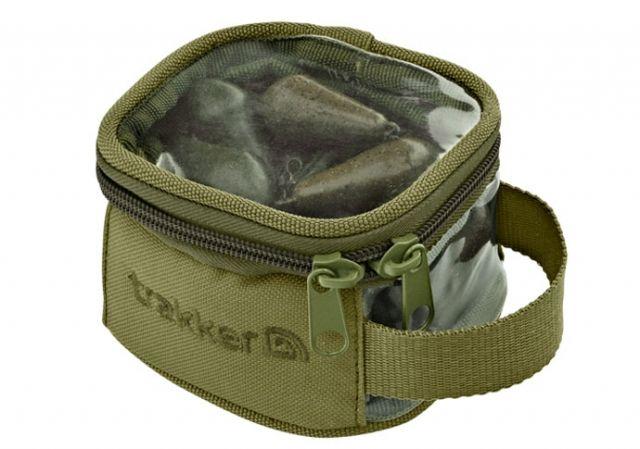 Trakker - NXG Bitz Pouch Small - Általános tároló táska (kicsi)