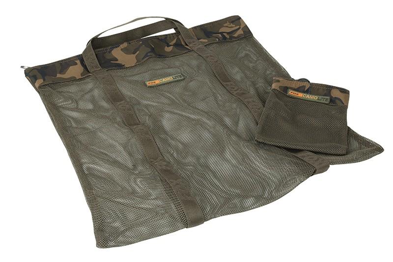Fox Camolite Air Dry Bags Large